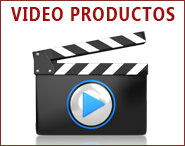 VideoProducto