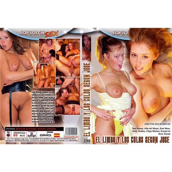 pl 1 2 241 Megapost Peliculas Porno en Español / Actualizado 20 06 2011