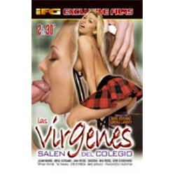 Taboo incesto sexo porno para comprar en dvd