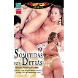 Pelculas porno, Nuevos DVD de Adultos - PORNCOM