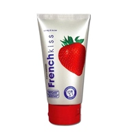 Lubricante French Kiss Fresa