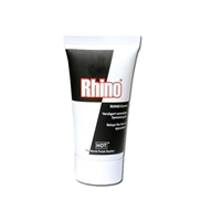 HOT RHINO CREMA RETARDANTE