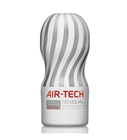 Masturbador Tenga Air Tech Gentle