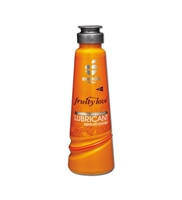 Lubricante Fruity Love Albaricoque / Naranja