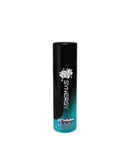 Lubricante Synergy Basic+Cool Tingle 100ml