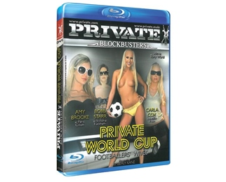 PRIVATE WORLD CUP