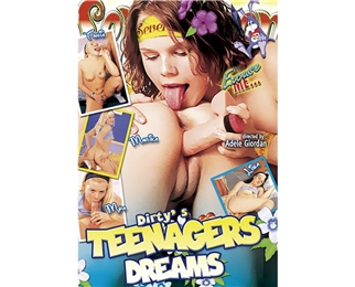 DIRTY´S TEENAGERS DREAMS