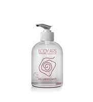 Dosificador Lubricante Body Ars Gel 500 ml.