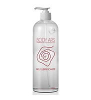 Dosificador Lubricante Body Ars Gel 1000 ml.