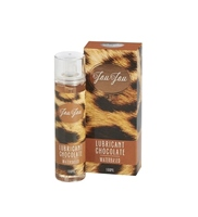 Lubricante Con Aroma Chocolate Joujou Lubricant 100 Ml