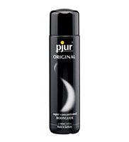 Lubricante Pjur Original Bodyglide Super Concentrated