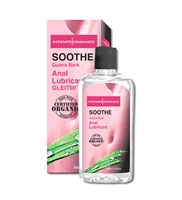 Lubricante Anal Soothie 60 ml