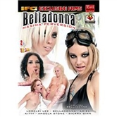 BELLADONNA MAXIMA PERVERSION