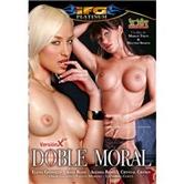 DOBLE MORAL VERSION X