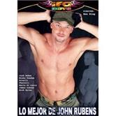 LO MEJOR DE JOHN RUBENS