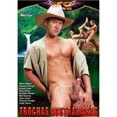 TROCHAS AUSTRALIANAS