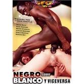 NEGRO SOBRE BLANCO Y VICEVERSA