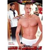 SERVICIO DE HABITACIONES GAY