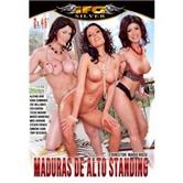 MADURAS DE ALTO STANDING