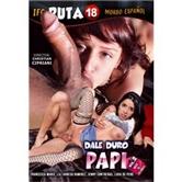 DALE DURO PAPI VOL 2