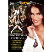 UNIVERSITARIAS VICIOSAS