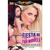FIESTA DE TOP MODELS